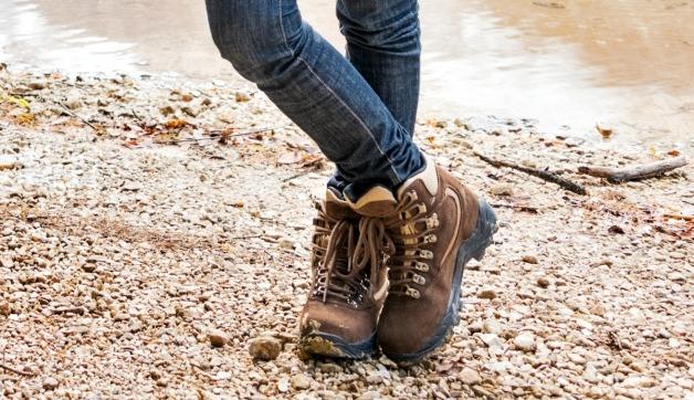 Resultado de imagen para hiking shoes