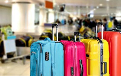 Jetsetter travel