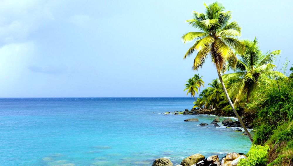 What to Pack for Grenada Tips for YearRound Travel