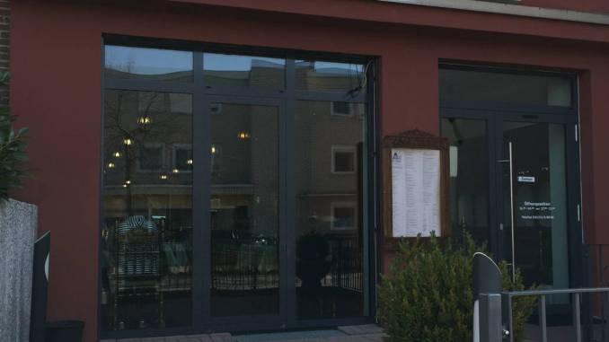 TFL testet: Indisch Essen in Bensheim – India Palace