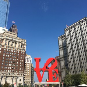What to see and do in Philadelphia - Travel for a Living