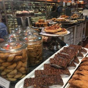 Reading Terminal Food market and other things to explore in Philadelphia - Travel for a Living