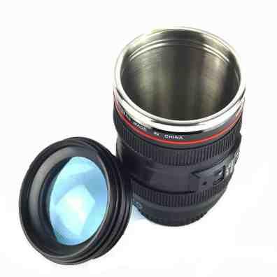 camera-lens-coffee-mug1
