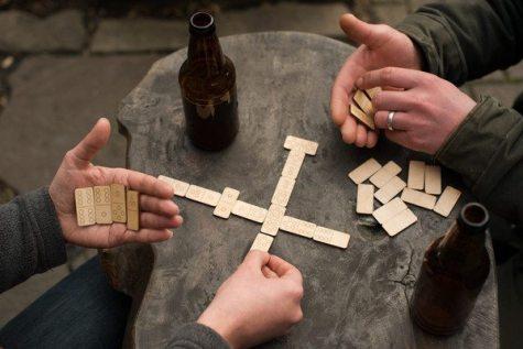 travel-dominoes1
