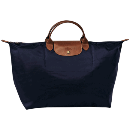 Le Pliage Longchamp Travel Bag