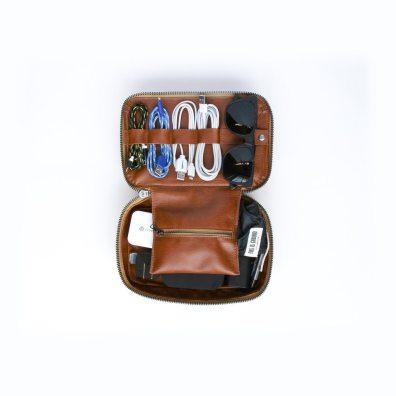 thisisground Tech Dopp Kit