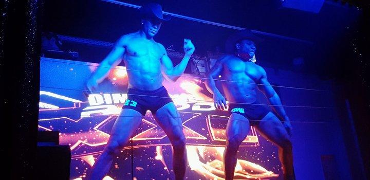 raidd bar paris gay bar in paris