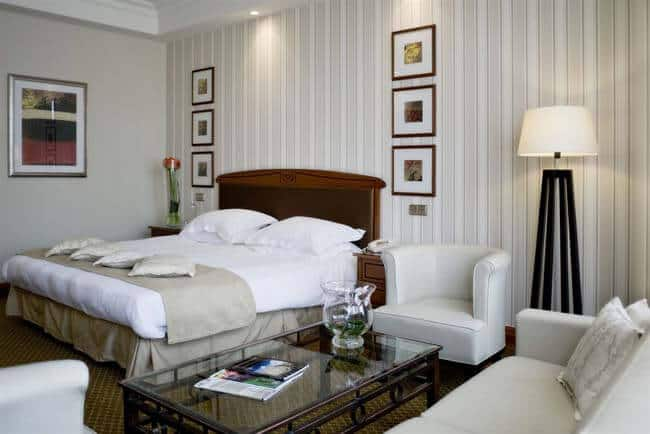 Park Plaza Victoria Amsterdam Reviews Discounts For Gay