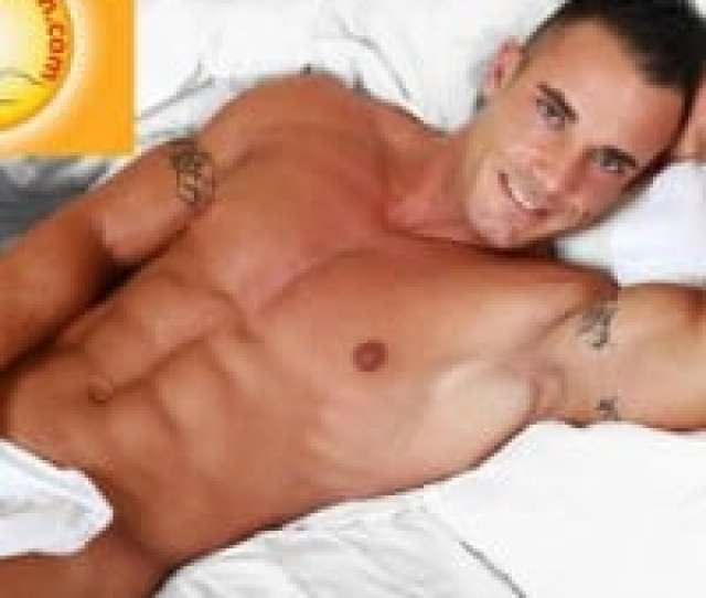 Munich Gay Massage