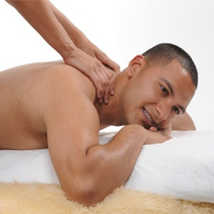 Lyon Gay Massage Spa Guide 2020 - reviews, gay map, photos ...