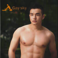 Shanghai Gay Massage Spa Guide 2021 - reviews, gay map, photos ...