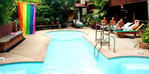Gay Chiang Mai Guide 2020 Gay Bars Saunas Hotels And
