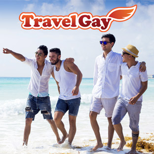 Singapore Gay Bar Guide 2018  reviews photos maps  Travel Gay Asia