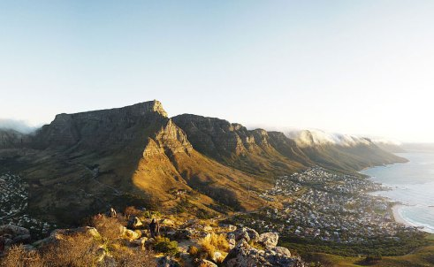 tablemountain_cape_town_r