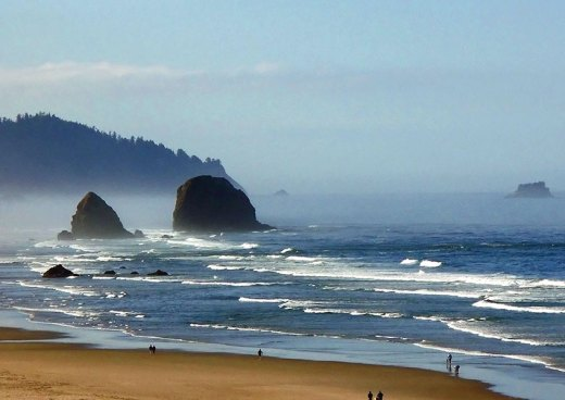 oregon_beach_R