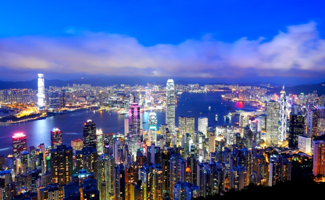 Lesser Known Attractions In Hong Kong The Travel