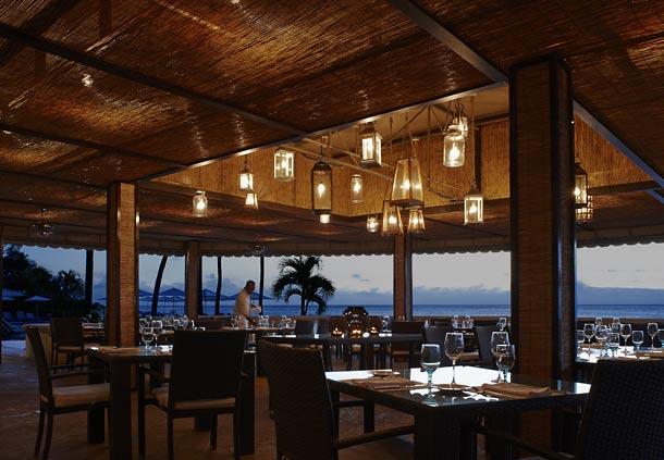Grand Cayman Marriott Beach Resort for 192  The Travel