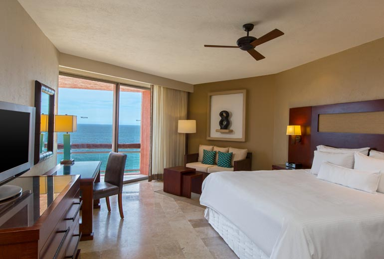 sofa maker beds greenock the westin resort and spa in los cabos - luxury hotel for ...