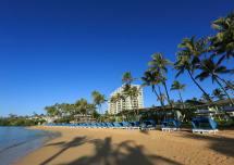 Luxury Kahala Hotel And Resort In Honolulu 306