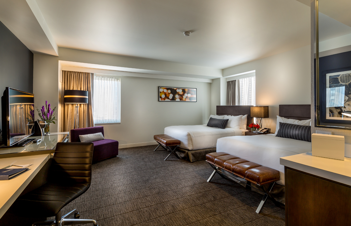 iron chair price hon ignition manual 4 star the godfrey hotel chicago - boutique for $90 travel enthusiast ...