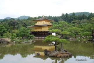cosa vedere a Kyoto