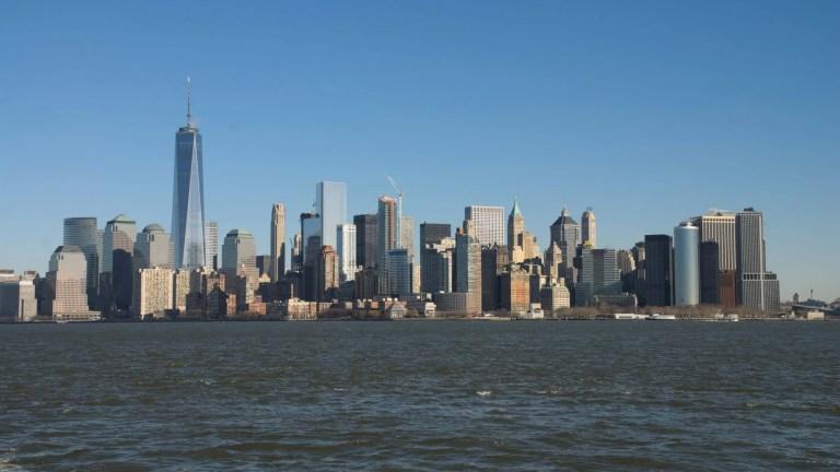 5 cose da fare a New York per sentirsi veri newyorkesi