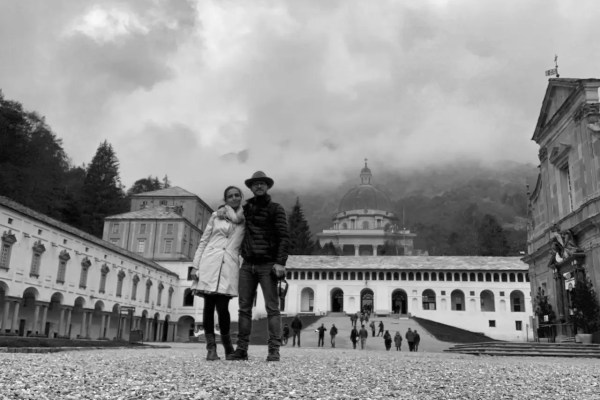 Cosa fare nel Biellese in autunno: foliage e cultura