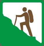 sentieri monte fuji