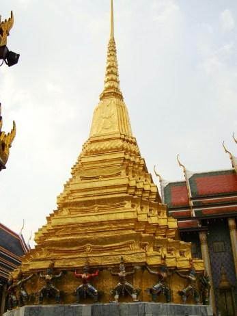 Garuda-stupa-Grand-Palace-Bangkok-Thailand
