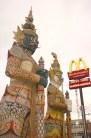 famous-bangkok-thailand-large