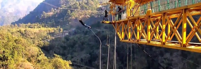 Jumpin-heights