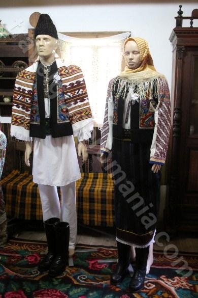 Obiceiuri la nunta traditionala din Romania