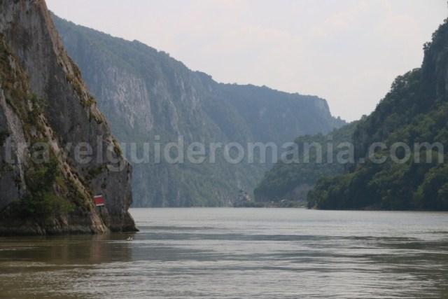 dunarea-al-doilea-fluviu-ca-lungime-din-europa