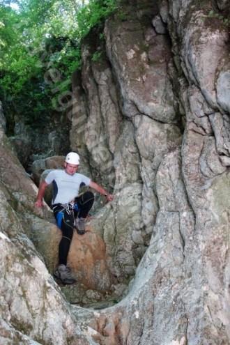 Oportunitati turistice in zona Bran - Moeciu