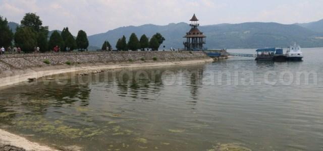 portul-din-orsova-pentru-plimbari-cu-vaporasul-pe-dunare