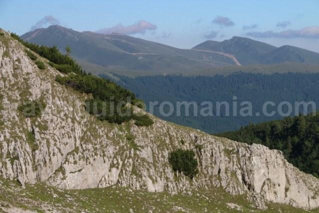 muntii-bucegi-subunitate-a-muntilor-carpati