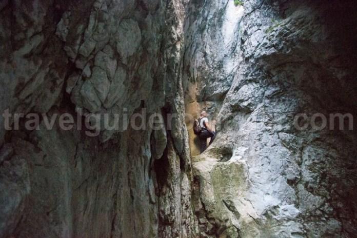 obiective-turistice-in-muntii-bucegi-canionul-horoabei