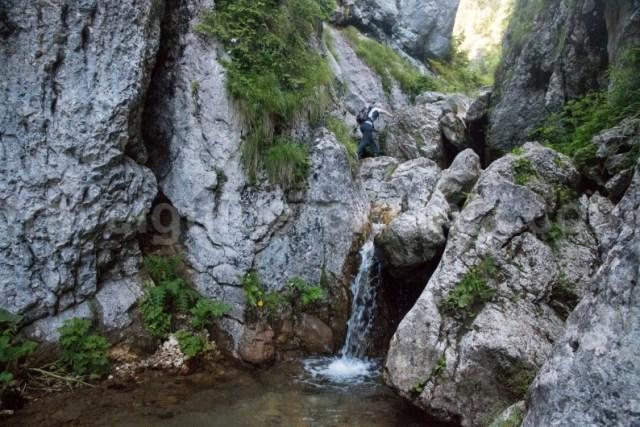 valea-horoabei-turism-de-aventura-in-muntii-bucegi