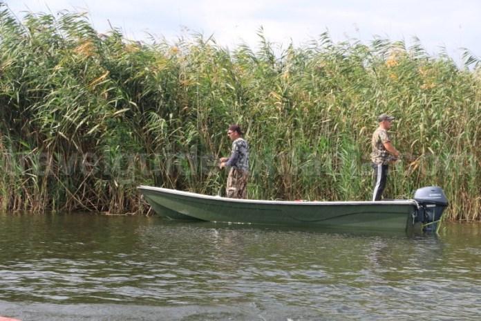 pescuitul-in-delta-dunarii
