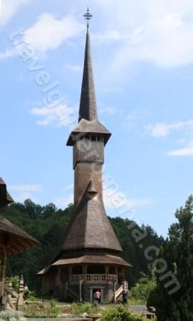 biserici-de-lemn-din-romania-biserica-manastirii-barsana