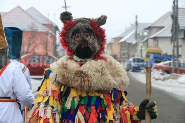 Traditii si datini din Transilvania