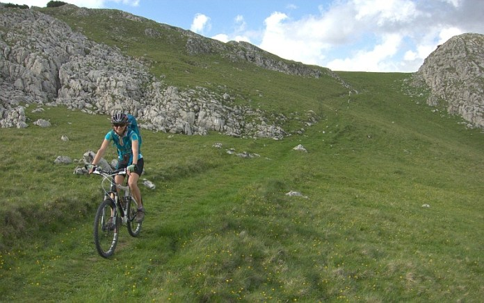 platou bucegi omu batrana strunga padina bicicleta mtb