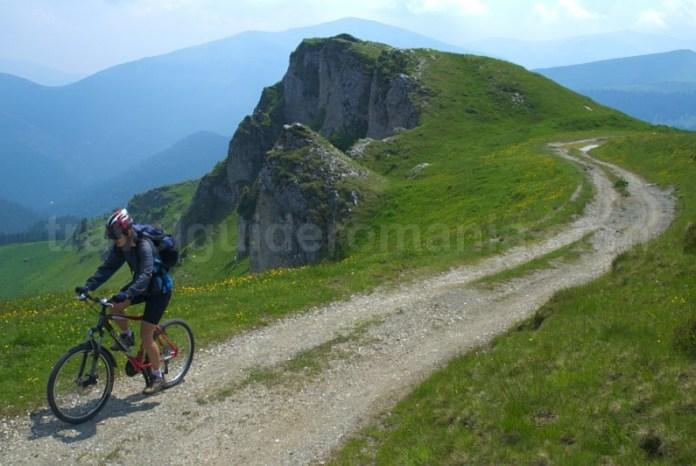 muntii-latoritei-drumul-strategic-calcar-boarnesu-mountain-biking