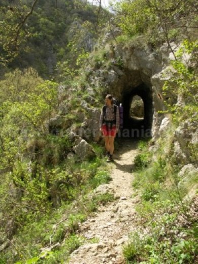 la-tunele-Parcul-National-Cheile-Nerei-Beusnita