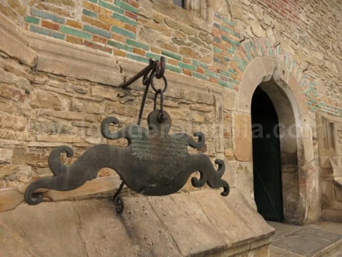 manastirea neamtului parc vanatori neamt toaca