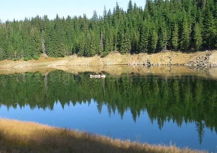 lacul belis fantanele smida