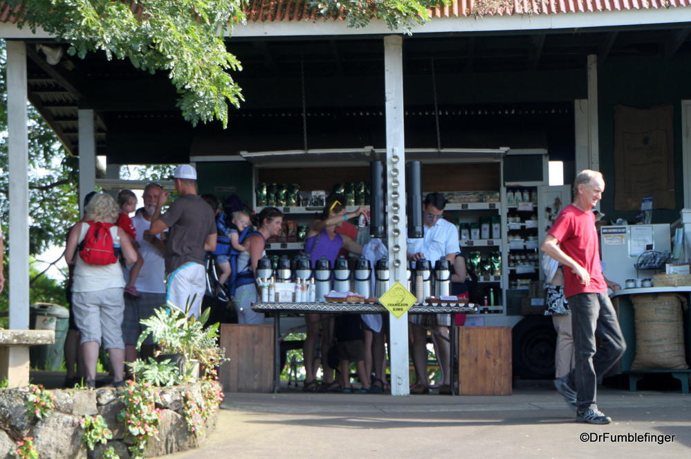 Image Result For Greenwell Coffee Plantation