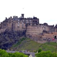 Scotland's new digital trail links UNESCO sites; Pheymont; Travel Gumbo