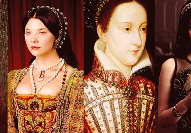 European Royals Really Look Like