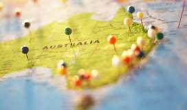 Get Your Australian Adventure Off to a Flying Start
